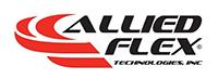 ALLIEDFLEX Technologies Inc.