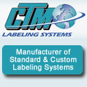 CTM Labeling Systems
