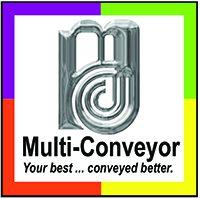 Multi-Conveyor