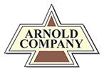 Arnold Company
