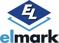 Elmark Packaging