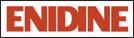 ITT Enidine Inc.
