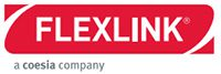FlexLink Systems, Inc.