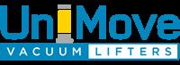 UNIMOVE, LLC
