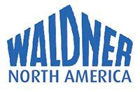 Waldner North America