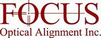 Focus Optical Alignment, Inc.