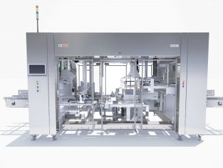 Bosch Elematic