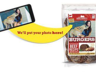 superior farms photo bags