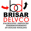 BRISAR Industries, Inc. dba BRISAR DELVCO PACKAGING SERVICES