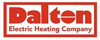 Dalton Electric Heating Co., Inc.