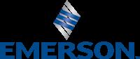 Emerson/Branson