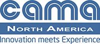 Cama North America