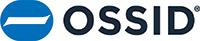 Ossid LLC