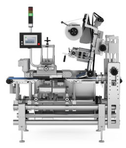 Multivac Labeling Solutions