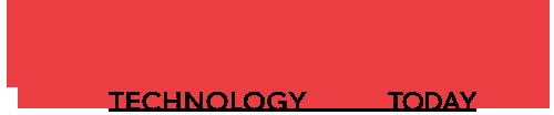 2021PCK-Logo
